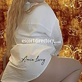 Escort Amia-Livvy