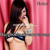 Escort Helen