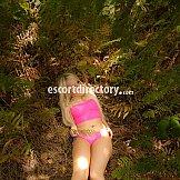 Escort Christina_Sexy