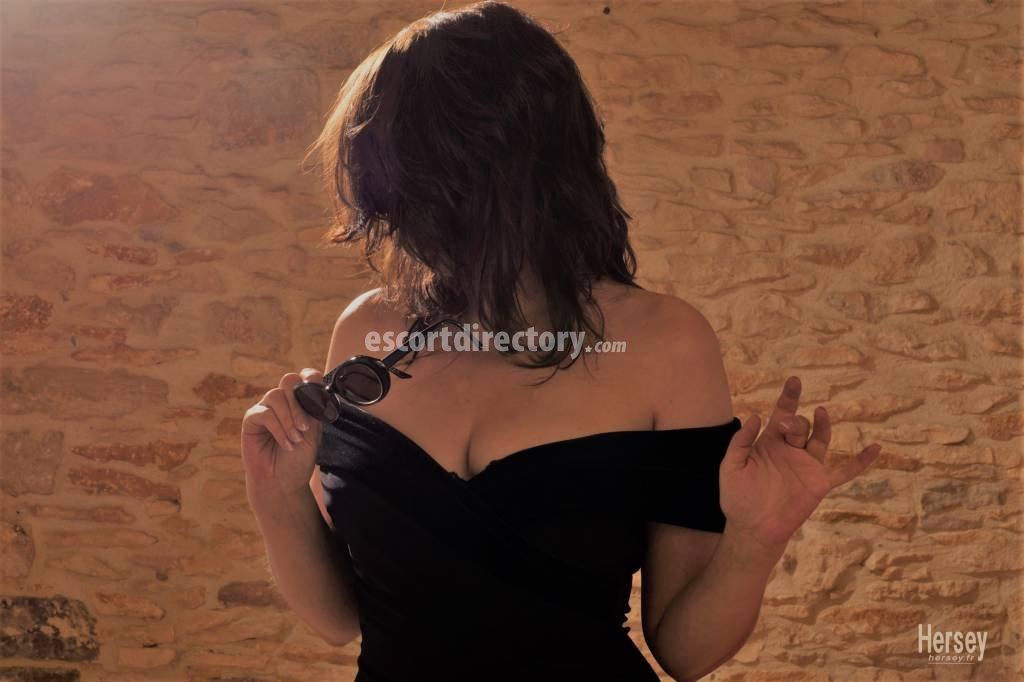 extrait video gay escort girl nimes