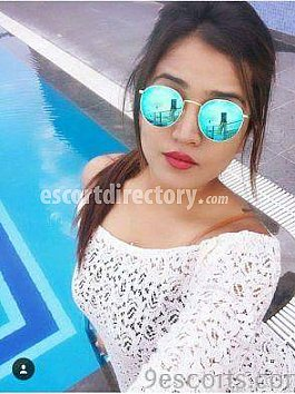 Escort Model Escorts Mumbai