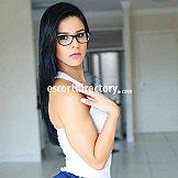 Escort Model Call Girls Mumbai