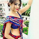 Escort 09958397410 Indian Women