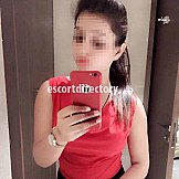 Escort Escorts Service in Delhi