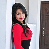Escort India Escort in Dubai