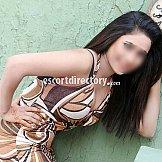 Escort Sheena Patel