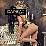 Escort Lena Capsai