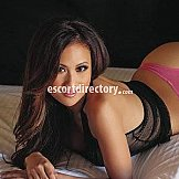 Escort NEW DELHIESCORT