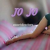 Escort Jojo