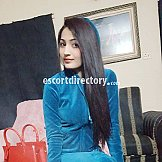 Escort Pakistani Escort in Dubai