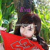 Escort Eva