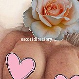 Escort RoxyCandy