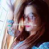 Escort Heena Khan