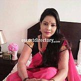 Escort Deepika indian Telgu