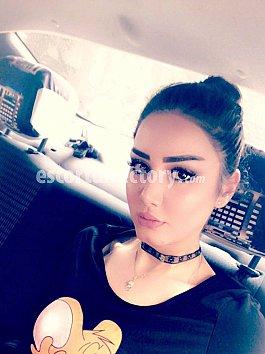 Escort ArabicEscortsIstanbul