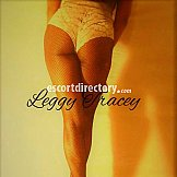 Escort Leggy_Tracey