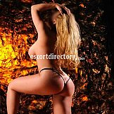 Escort Anna High Class Escort
