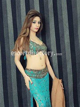 Escort Mona Agarwal