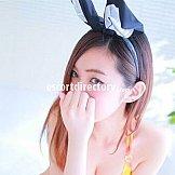 Escort Rabbit