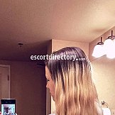 Escort Hailey_luv