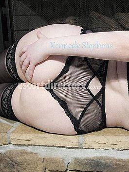 Escort Kennedy Stephens
