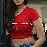 Escort Shreya Bansal