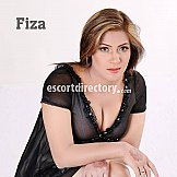 Escort fiza Indian Escorts Dubai