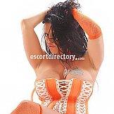 Escort Ms Lisa Love
