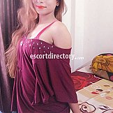 Escort Mona Banerjee