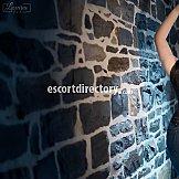 Escort Sophia Lilac