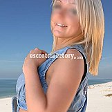 Escort Jennifer Fox