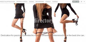 Agency Aphrodite International