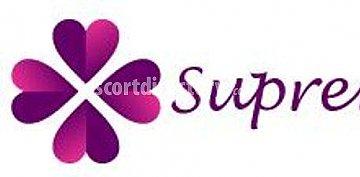 Agency Supreme Escorts
