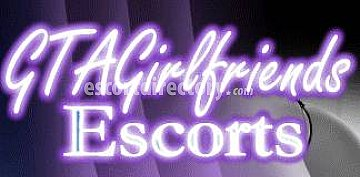 Agency GTAGirlfriends Escort
