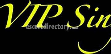 Agency VIPSINGAPOREESCORTS
