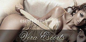 Agency Vera escorts