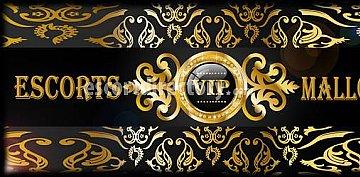 Agency Escorts VIP Mallorca