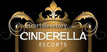 Agency Cinderella-Escorts