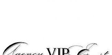 Agency Agency-VIP-Escort