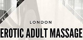 Agency * Erotic Adult Masssage