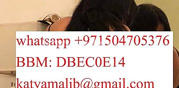 Agency Ukraineescorts