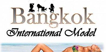 Agency International Models Bangkok