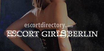 Agency Escort Girls BERLIN