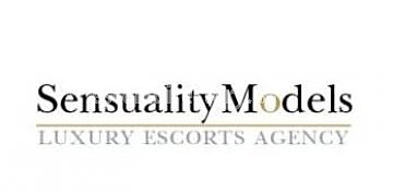 Agency Sensuality Models