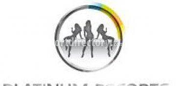 Agency Platinum Escorts