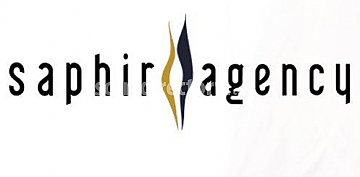Agency Saphir Agency