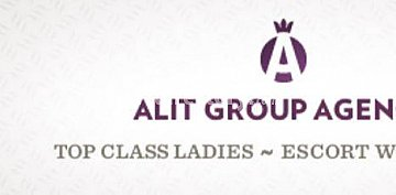 Agency Alit group