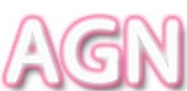 Agency AthensGirlsNetwork