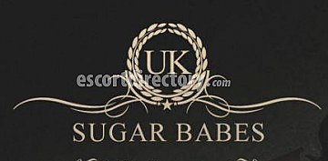 Agency UK Sugar Babes