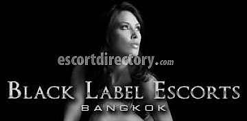 Agency Blacklabel Escorts